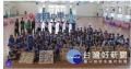 響應公益救援貧童 文生學子體驗飢餓 - Yahoo奇摩新聞