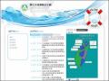 學生水域運動安全網 – 教育部體育署-學生水域運動安全網